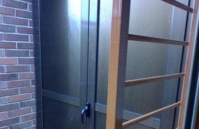 Carpinteria de aluminio madrid vigar carpinter a de aluminio for Carpinteria de aluminio en madrid