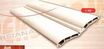 carpintería de aluminio madrid