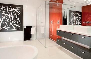 carpinteria-aluminio-madrid-maparas-o