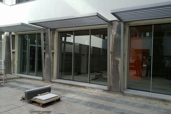 carpinteria-de-aluminio-madrid-23-opt